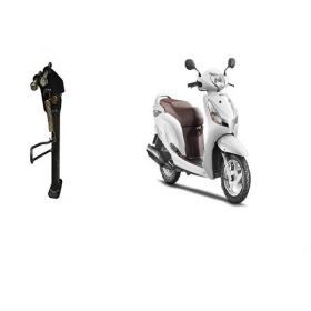 Autoxygen Scooter Side Stand for Honda Aviator