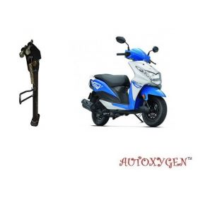 Autoxygen Scooter Side Stand for Honda Dio (New)