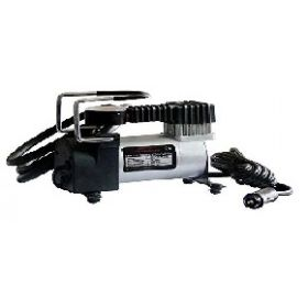 Car Bike Air Pump Compressor 12v DC Tyre Inflator