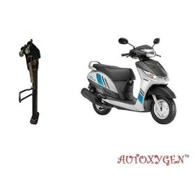 Autoxygen Scooter Side Stand for Yamaha Alpha