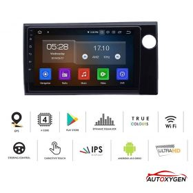 Honda Brv Android System 9 Inch MP4 Music Player HD 1080P Touch screen 2GB Ram