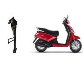 Mahindra Gusto Scooter Side Stand