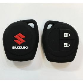Maruti Car Accessories Online Maruti Suzuki Car Accessories