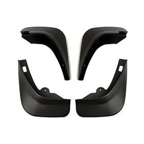 Car Mud Flap (O.E. Type) Mud Guard For Chevrolet Spark